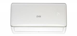 VOX IVA1-12IR