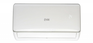 VOX IVA1-9IR
