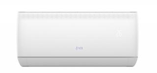 VOX IVA5-18JR