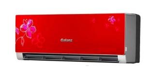 Galanz AUS 12H53R150P1
