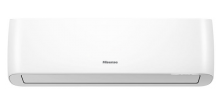 Hisense Energy Pro HiNano 12K