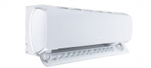 Gree G-Tech High-Tech Inverter Wi-Fi 12