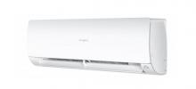 Bergen Kron Premium 12k White wifi