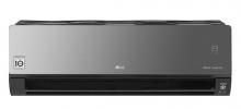 LG AC12BH Artcool